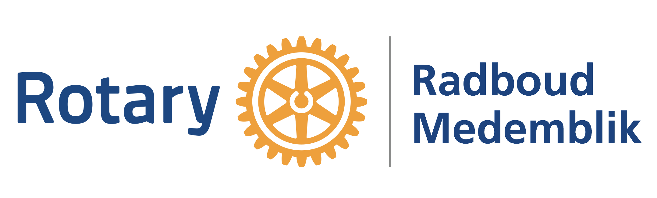 Rotaryclub Radboud Medemblik